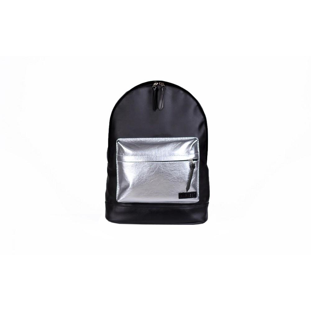 Женский рюкзак Harvest Silver Pearl