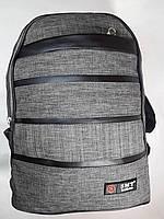 Школьные рюкзаки для подростков