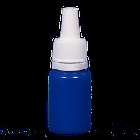 JVR Revolution Kolor, opaque ultramarine #118,10ml