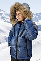 Куртка детская Freever 323