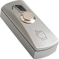Кнопка выхода PBK-815 ( другое название ABK-805 )