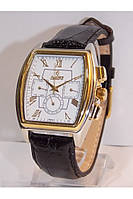 Наручные Механические часы Рекорд