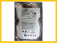 HDD 2.0TB 5900 SATA2 3.5 Seagate ST32000542AS 5XW1RTLE