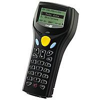 Терминал сбора данных промышленный Cipher 8300