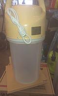 Маслобойка электрическая Мотор Сич МБЭ-6
