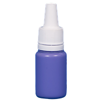 JVR Revolution Kolor, opaque royal blue #128,10ml