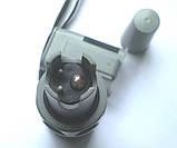 Влагозащищённый кондуктометр ADWA AD35 (EC: от 0 до 199.9 μS/cm; T: от 0.0 до 60.0 °C) АТС, Автокалибровка, фото 7