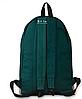 Городской рюкзак из холста, фото 6