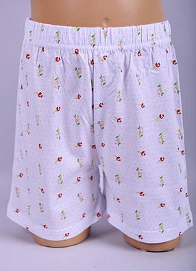 Пижама для девочек, фото 2