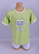 Пижама для девочек, фото 3