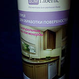 Спрей для обработки поверхностей с натуральным маслом монарды, 200 мл. плесень, бактерии вирусы, фото 3