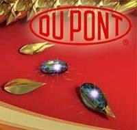 Гербицид Гранстар Про 75 в.г. (DuPont) 0,5кг