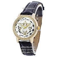 592074a25f4d Часы rolex в Белой Церкви. Сравнить цены, купить потребительские ...