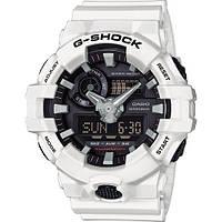 Мужские часы Casio GA-700-7AER