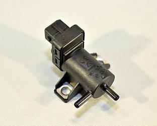Клапан управления турбины на Renault Trafic II 06->14 2.0dCi+2.5dCi — Renault (Оригинал) - 8200762162