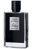 Мужская парфюмированная вода Kilian A Taste of Heaven (Килиан а Тест оф Хевен) 50 мл