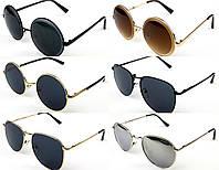 Солнцезащитные очки Giovanni Bros