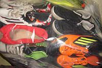 Обувь детская туфли, фото 1