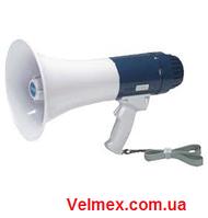 Мегафон BiG HW20R