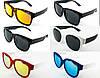 Солнцезащитные очки Havvs