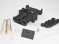 Вилка зарядна Rema 320A/70mm²