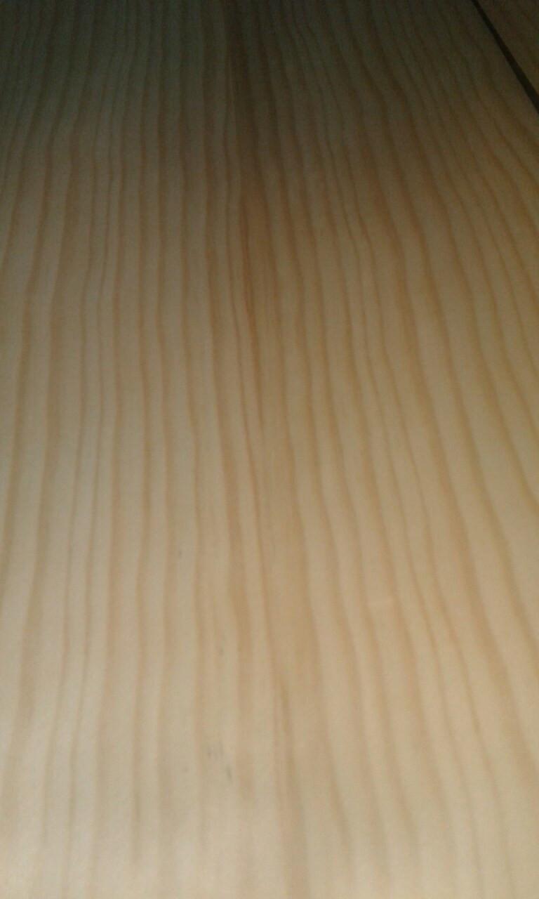 Сосна скандинавская шпон, фото 1