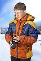 Куртка детская Freever 353