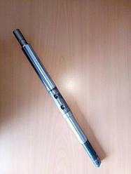 Вал вилки КПП Длинна 40,5мм