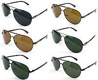 Солнцезащитные очки Lang Xing