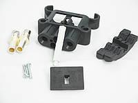 Вилка зарядна Rema 80A/25mm²