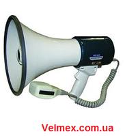 Мегафон BiG HW2007R
