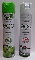 Освежитель воздуха Eco nom