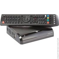 Ресивер Цифрового Телевидения Galaxy Innovation Gi HD Mini Plus