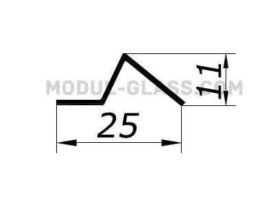 MG 32, фото 2