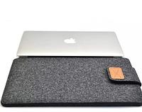 Чехол для ноутбука, планшета 11 дюймов