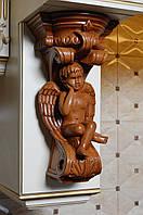 Декор Ангел