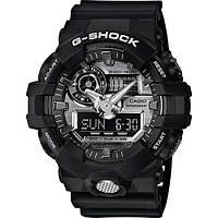 Мужские часы Casio GA-710-1AER
