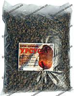 Семена свеклы кормовой Урсус, 200г