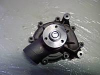 Водяной насос (помпа) для двигателя DEUTZ серии 5411663202