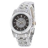Наручные часы Rolex женские