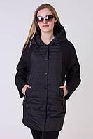 Куртки женские SNOW OWL №1710