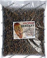 Семена свеклы кормовой Центаур, 200г