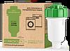 «СВОД-АС» фільтр SF 100 w (для пральних машин) + ТВН (експрес-очищення)