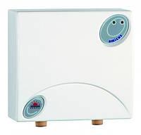 Электрические проточные водонагреватели Kospel EPO D/G-4 amicus (напорные)