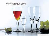 606(А) Бокал 180 мл АРЕНДА