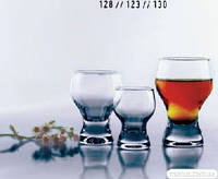 128(А) Бокал для вина 120 мл АРЕНДА