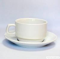 0606(А) Чашка 250 мл АРЕНДА