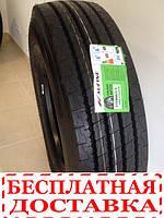 Грузовые шины 315/70 r22,5 Aufine AF177