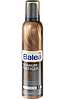 Піна для волосся ультра міць Balea Ultra Power Schaumfestiger (5), 250 ml