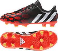Adidas Predator размер 29